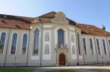 105_St Gallen.jpg
