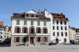 106_St Gallen.jpg