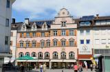 115_Bregenz, Austria.jpg