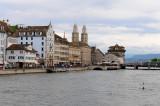 116_Zurich.jpg