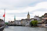 117_Zurich.jpg
