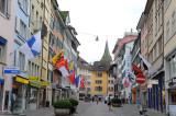 123_Zurich.jpg