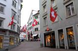 124_Proud to be Swiss.jpg