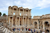Turkish Wonders