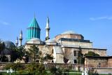 Konya