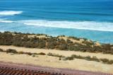 Torrey Pines surfers.JPG
