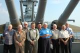 LST 247 Reunions