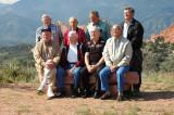 Colorado Springs 2006 Reunion