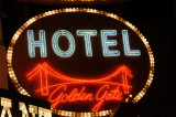 Hotel Golden Gate.JPG