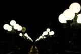 River Walk at night.jpg