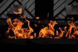 Fire Pit at Joe's Crab Shack.JPG