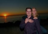 Engagement photo.jpg