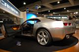 Auto Show SD '07