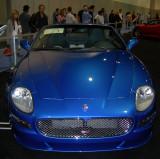 Auto Show SD '06