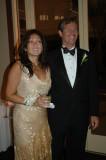 Jackie & Mark's Wedding.JPG