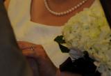 Her Ring.jpg