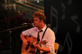 SD Fair - Chad Cavanaugh.JPG