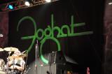 SD Fair - Foghat.JPG