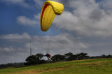 Torrey Pines Gliderport - Flight Lessons.JPG