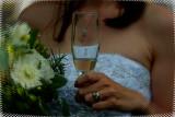 Champagne Glass.JPG