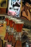 Stone Brewery Tour.JPG