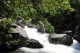 Vernal Falls Hike.JPG