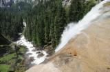 Top of Vernal Falls.JPG