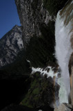 At the edge Vernal Falls.JPG