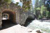 Bridge in Yosemite Valley.JPG
