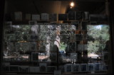 Ansel Adams Gallery window.JPG