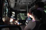 Yosemite Valley Shuttle.JPG