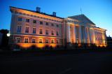 Tartu-university.jpg