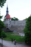 Vana-Tallinn_DSC_4559.jpg