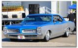 Orchard Beach Classic Car Show 9-21-08