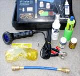 leak detector kit