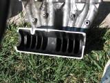 Mk1noob =) cuts open a NA intake manifold