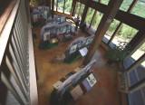 3 Pikes Peak Heritage Center