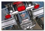 Motorcycle Week  -  2006