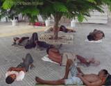 Barranquilla Colombia ..realidad............