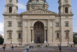 55425  - St. Stephen's Basilica