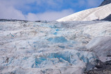 68981 - Worthington Glacier