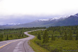 67082  - The Park Road, Denali NP