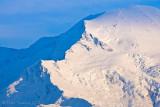 89387 - North Face of Denali