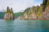 40-13229  Kenai Fjords National Park