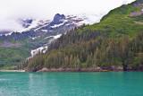 40-13252 - Kenai Fjords National Park