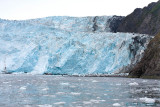 40-13286 - Holgate Glacier