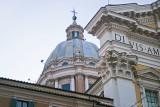 40132 - Basilica dei  Amorogio E Carlo