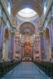 40135 - Basilica dei  Amorogio E Carlo