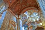 40140 - Basilica dei  Amorogio E Carlo