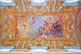 40151 - Basilica dei  Amorogio E Carlo